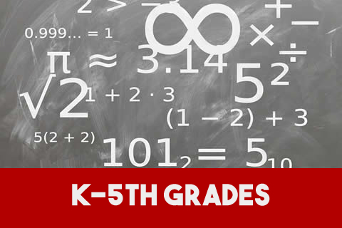 Parent Information Night for K-5 – Engage NY Math Curriculum