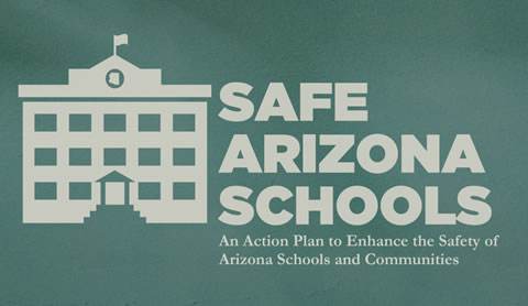 Safe Arizona Schools