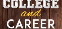 PHS College and Career Fair