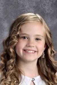 Student of the Week 11.25.19