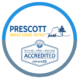 Prescott Unified School District